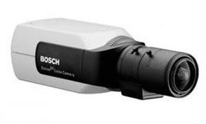 Bosch LTC0495 Dinion